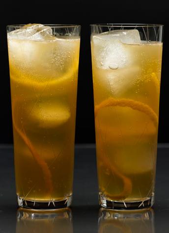 Rum | Cincinnati Cocktails